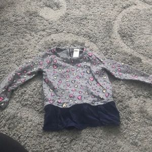 Osh Kosh sweatshirt
